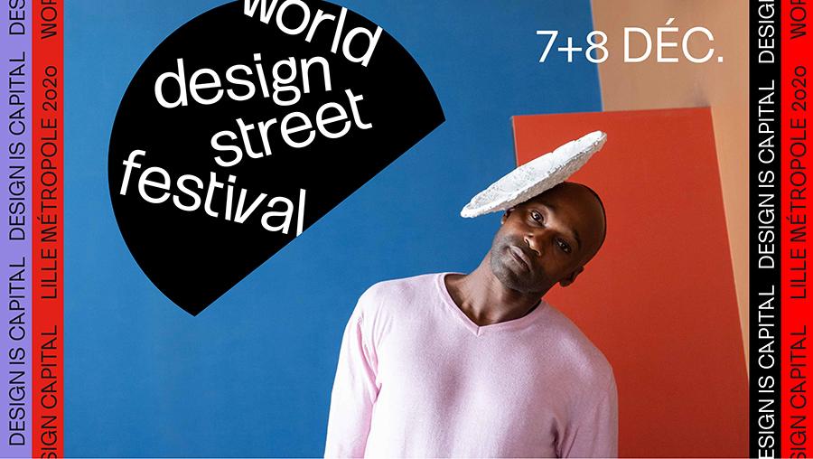 design street festival