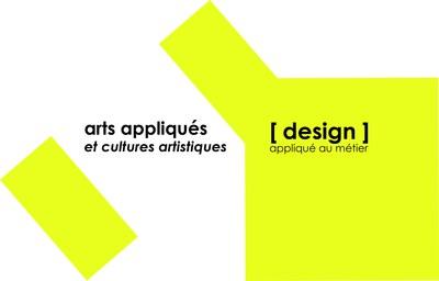 logo aaca.jpg