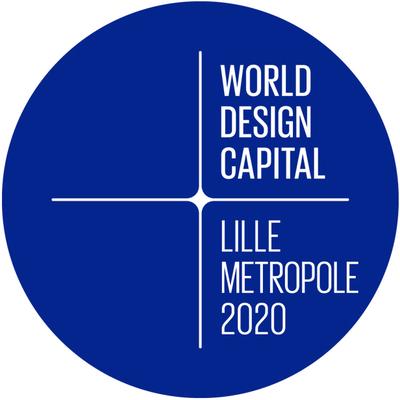logo évènement